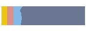 Infocif - Gedesco Fintech